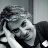 Patricia Davis - La Barca otro Teatro